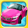 Tiny Cars App Icon