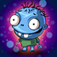 Cut The Zombies: Highly Addictive App Icon