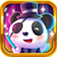 My Pet Pandingo iOS Icon