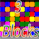 3 Blocks app icon