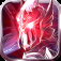 Knight Attack App Icon