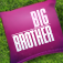 Big Brother Cornhole Game App Icon