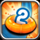 Waterslide 2 iOS Icon