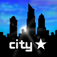 City* iOS Icon
