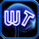 Word Tumble app icon