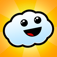 A Cloudy Adventure App Icon