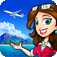 Jet Set Go App Icon