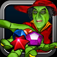 Jewel Magic 2 App Icon