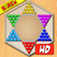 Chinese Checkers HD iOS Icon