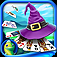 Avalon Legends Solitaire App Icon