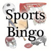 Sports Series: Bingo app icon