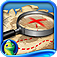Adventure Chronicles: The Search for Lost Treasure (Full) app icon