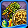 Secrets of the Dragon Wheel (Full) app icon