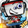 Roboto App Icon