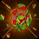 Fruit Smasher App Icon
