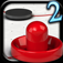 Touch Hockey 2 iOS icon