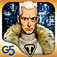Treasure Seekers 4: The Time Has Come App Icon