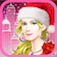 Girl Tale App Icon