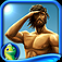 The Adventures of Robinson Crusoe (Full) iOS Icon