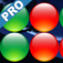 Bubble Pops Pro app icon