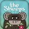 The Sheeps App Icon