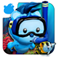 Tap Reef 2 iOS Icon