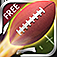 Pocket Passer QB FREE App Icon