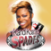 Kandi Koated Spades app icon