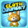 Cloth Laundry app icon