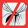 Anti Mosquitoes App