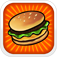 Hunger Calls iOS Icon