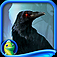 Redemption Cemetery: Curse of the Raven Collector's Edition iOS Icon