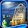 Redemption Cemetery: Curse of the Raven (Full) iOS Icon