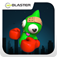 AppBlaster Alien Attack iOS Icon