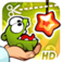 Cut the Rope: Experiments HD app icon