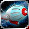 Space Raid iOS Icon