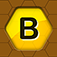Word Bee app icon