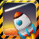 Ah Up Planet app icon