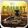 Combat Heli iOS Icon