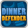 Dinner Defender iOS Icon