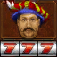 Pied Piper HD Slot Machine app icon