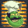 Zombie Cookin' app icon