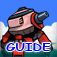 Tower Defence: Lost Earth Guide app icon