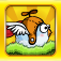 Mommy Birds App Icon