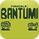 Mancala: Bantumi iOS Icon