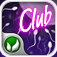 Sperminator Club app icon