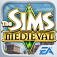 The Sims™ Medieval App Icon