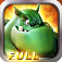 Monster Fight Pro iOS Icon