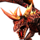 Death Dragon app icon