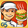 Stand O'Food 3 App Icon